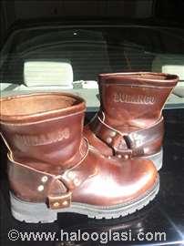 Durango čizme