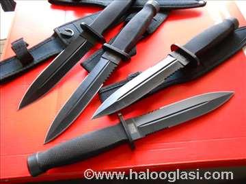 SOG speciality knives