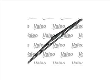 Adapter Metlice Valeo