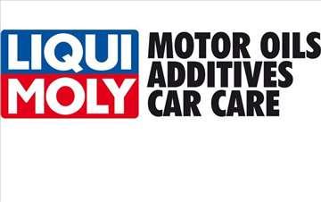 Aditiv za automatske menjače Liqui 250Ml