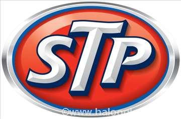 Aditiv za benzin i odstranjivač vode u benzinu Stp 200Ml