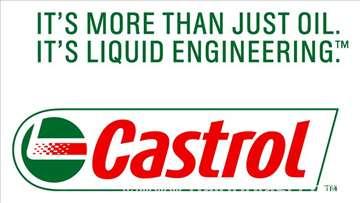 Aditiv za dizel Castrol 250Ml