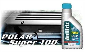 Antifriz 100% Bell 1/1