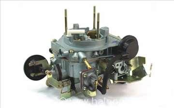 Brizgač karburatora Yugo