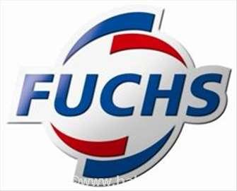 Čistač kontakta 500Ml Fuchs