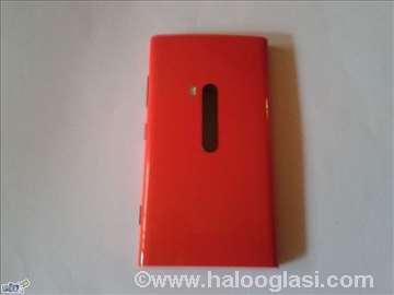 Nokia Lumnia 920, nova