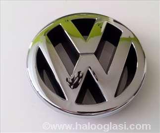 Prednji znak za masku Golf 5, Polo
