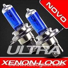 Xenon/Plasma sijalice - h1,h3 h7, h4
