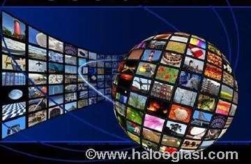 Uslužno snimanje TV emisija  7 DANA UNAZAD!!!!!