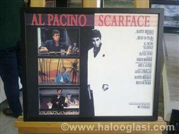 Scarface 7