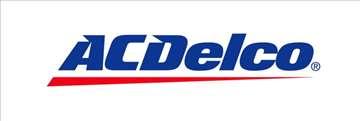 Diodna ploča Chevrolet AC Delco,Remy
