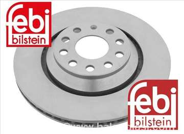 Disk točka zadnjeg VW Passat Febi