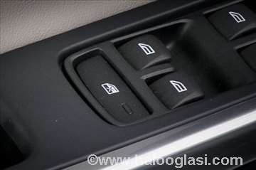 Dugme zaključavanje vrata VW Golf 3