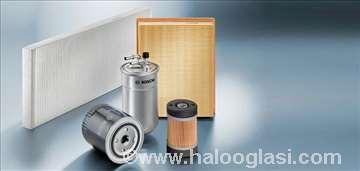 Filter goriva Bosch