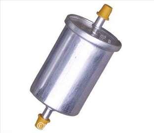 Filter goriva Ch L razni modeli