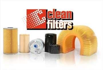 Filter goriva Clean Filters razni modeli