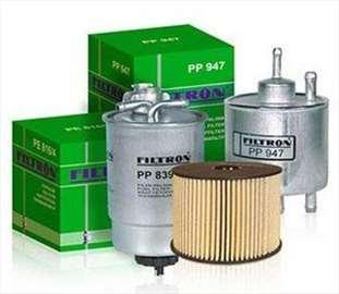Filter goriva Filtron razni modeli