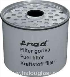 Filter goriva Frad razni modeli