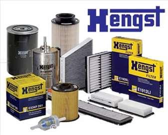 Filter goriva Hengst razni modeli