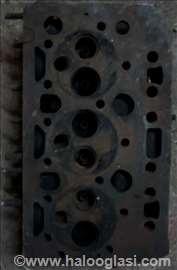 Glava IMT 533