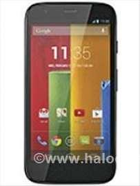 Motorola Moto G Dual 8GB