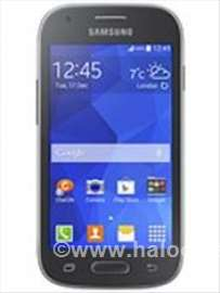 Samsung Galaxy Ace Style G310