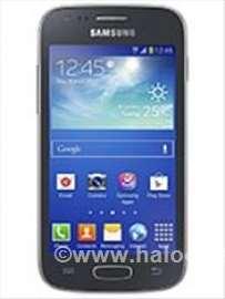 Samsung Galaxy Ace 3 S7275 LTE