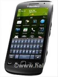 Blackberry 9860