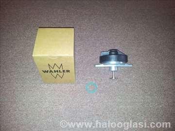 EGR ventil za sve tipove vozila