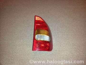 Stop svetlo Opel Corsa B 5 vrata desno