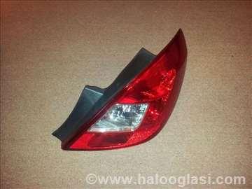 Stop svetlo Opel Corsa D 5 vrata desno