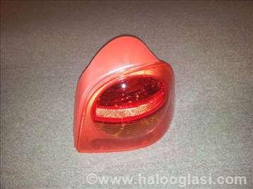 Stop svetlo Renault Twingo 00-04 desno