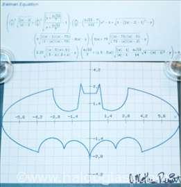 Časovi matematike (prijemni)