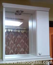 Ogledalo za kupatilo 50*55