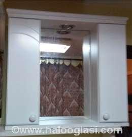 Ogledalo za kupatilo 60*55