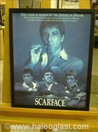 Scarface 10