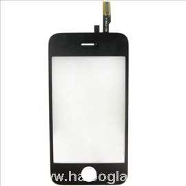 IPhone  LCD+Tach ORG
