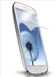 Zaštitna folija za Samsung Galaxy S3