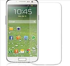 Zastitna folija za Samsung Galaxy S4