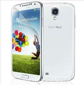 Zaštitna folija za Samsung Galaxy S5