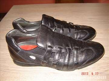 Botticceli cipela patika