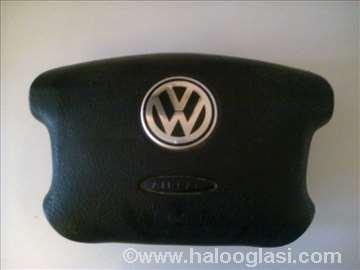 Airbag za vw