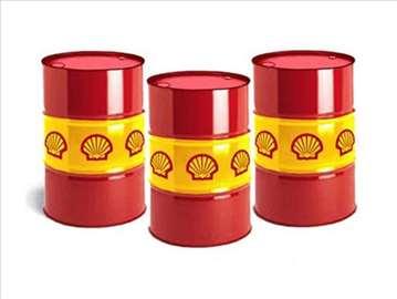 Mineralno ulje Shell Rimula R4 L 15W40