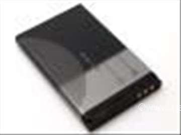 Baterija BL-4C za Nokiju 6300