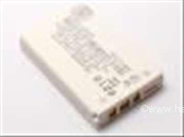 Baterija BLB-2 za Nokiju 8210, 8600, 8800