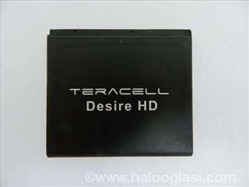 Baterija za HTC Desire HD