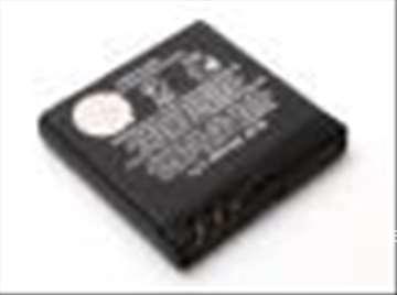 Baterija za Nokiju 6500C i Nokiju 6700