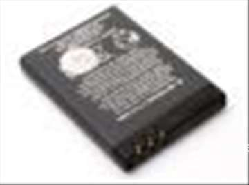 Baterija za Nokiju 7210i, 7370, 7610