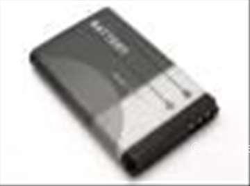 Baterija za Nokiju E50, E61, N73