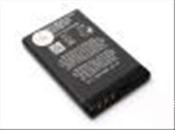 Baterije Nokiju 5310i, 5800i, 6210/6310